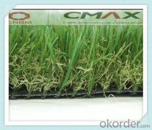 Artificial Grass for Football Field MADE IN CHINA