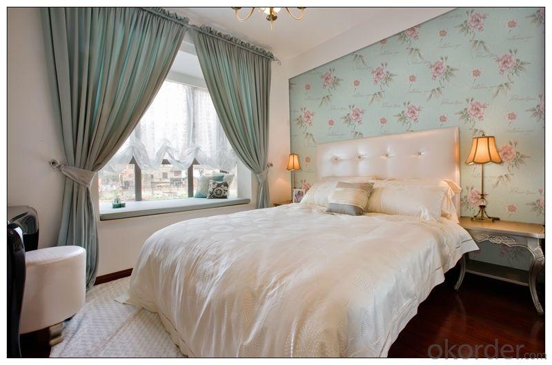 3d Wallpaper Waterproof for Bedroom Walls Living Room 3d Effect Wallpapers
