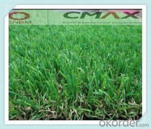 Fake Grass for Football MADE IN CHINA factory