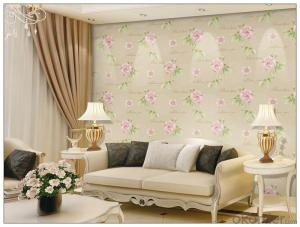 3d Wallpaper Opaque Marble Fancy Design 3d Wallpaper for Home Decoration