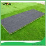Cheap Artificial Grass Carpet Artificial Grass