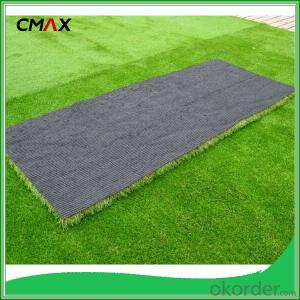 Synthetic Grass for Landscaping Fields Environmental Protection