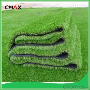 Natural Grass for Garden Home Lawn CE Certificated