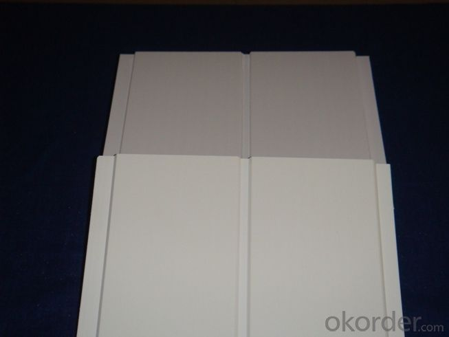 Buy Pvc Wall Panels Amp Pvcceiling Latest New Designs Price