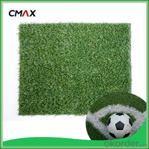 Synthetic Football Grass/Artificial Turf For Soccer