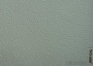 PVC Laminated Gypsum Ceiling/PVC Ceiling Designs