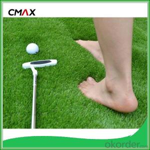 Artificial Turf Prices Carpets Soccor Synthetic Turf Artificial Grass