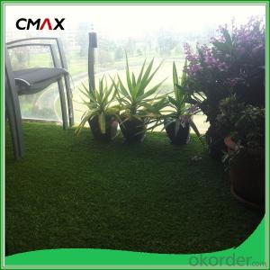 Synthetic Grass used Plastic Grass Anti UV Grass Carpet Top Quality