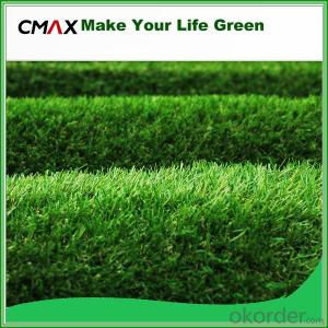 Artificial Grass Artificial Lawn Synthetic Grass Anti UV Factory Price