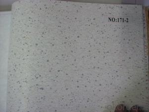 Fire Rated Gypsum Board for Feiling Decoration