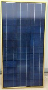 Polycrystalline Silicon Solar Modules & Panels 60W