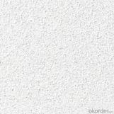 Techo acústicos de fibra mineral ecológico y reciclable