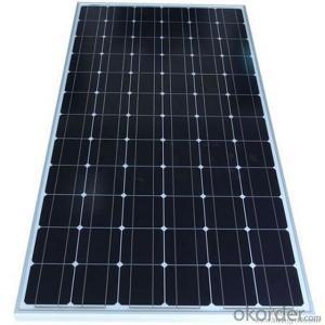 25 Years Warranty Factory Direct A Grade Solar Modules