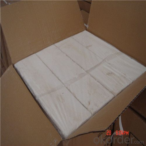 Calcium Silicate Board Home : Buy fireproof calcium silicate board for transfer ladle