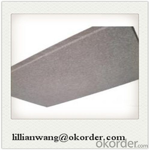 Calcium Silicate Insulation Board : Buy calcium silicate board insulation price size weight