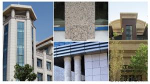 Environment-friendly Liquid Granite Coating