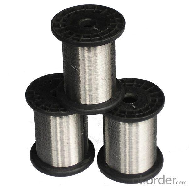 Corrugated Aluminum Sheet for Silo Structure