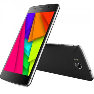 Ultra Slim Smartphone Android Dual SIM Dual Standby