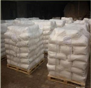 Anionic Polyacrylamide for Oil Well  Drilling High Purity