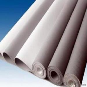 Sheet Waterproof Membrane from Manufacture