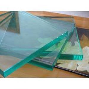 Solar Glass  Reinforced Glass  4.0mm-1980*980 etc.
