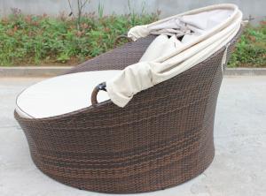 Patio Sun Loungers Outdoor Furniture
