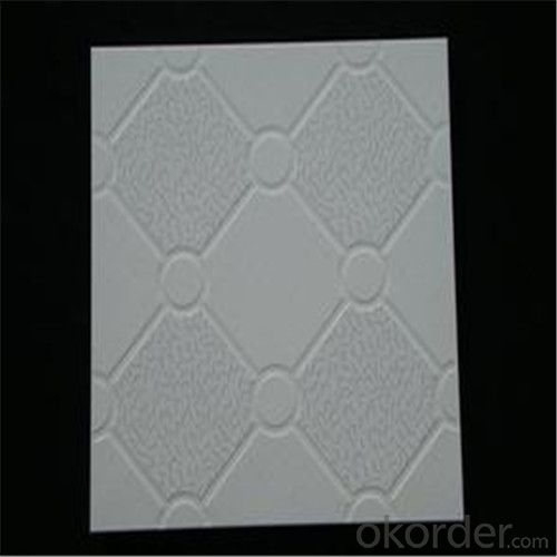 Micropores Insulation Materials for Radiant-cooker
