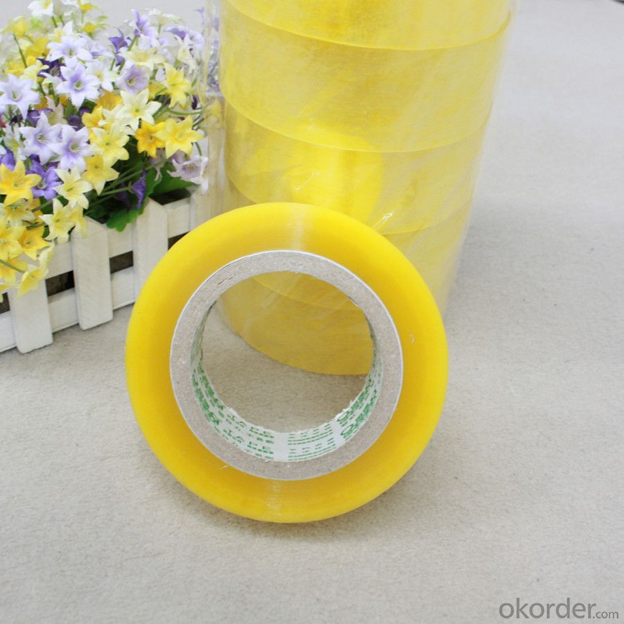 School Stationery  Bopp Sel-Adhesive Tape