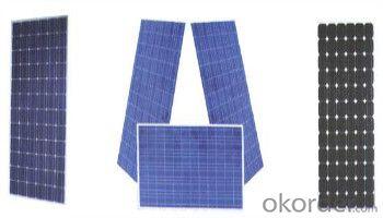 Glass for Flat Solar  Original Piece of Glass 3.2mm-1680*985 etc.