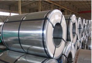 Pre-Painted Steel Coil/Color Coated Galvanized Steel Coil  Width 900mm-1250mm