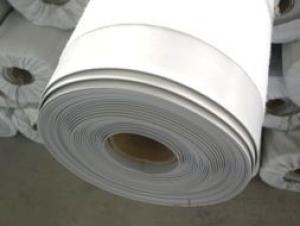 PVC Waterproofing Membrane 1.5 mm from Manufactory