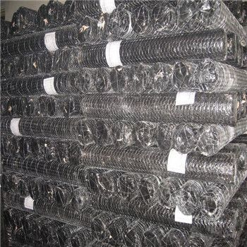 Galvnized Wire Mesh Cheap Chicken Wire /Rabbit Wire Mesh /Galvanized Hexagonal Wire Mesh