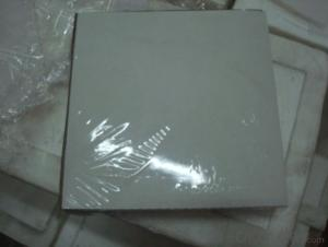 Polycrystalline Solar Cells-Tire 1 Manufacturer -16.6%