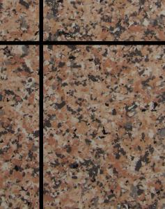 Environment-friendly Liquid Granite Coating