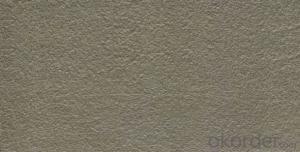 Double Loading Series Polished Porcelain Tile  Earth Color ZSL36017Z/C/G