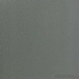 Full body Series Polished Porcelain Tile Grey Color ZSF06705G/M/Z
