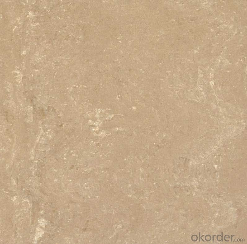 Double Loading Series Polished Porcelain Tile Brone ZSI36071G/M/Z