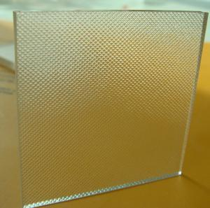 Solar Glass  Reinforced  Glass  3.2mm-2500*1680 etc.