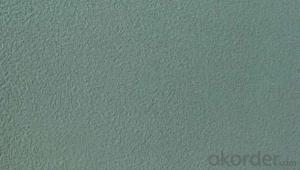 Full body Series Polished Porcelain Tile Blue Grey Color ZSI36701G/M/Z