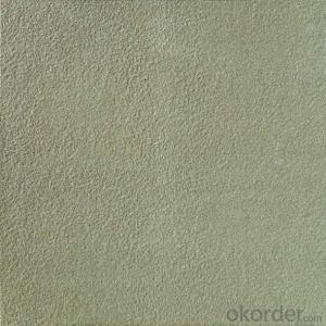 Full Body Series Polished Porcelain Tile Grey ZSR06307G/M/Z
