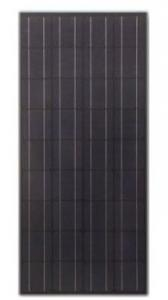 High  Efficiency Monocrystalline PV Module 250W-260W