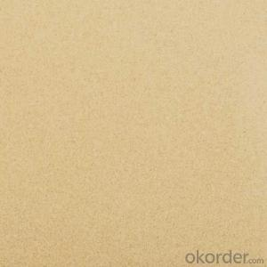 Full Body Series Polished Porcelain Tile Beige Color ZSR06313C/G/M