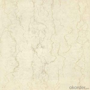 Double Loading Series Polished Porcelain Tile Three Colors ZSF/G