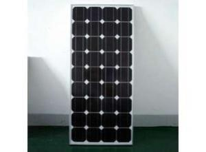 Monocrystalline PV Module 190W-200W