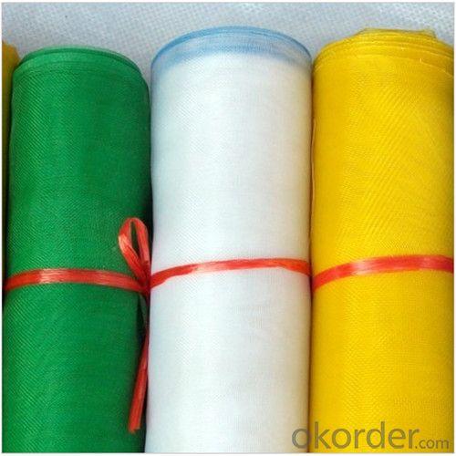 Fiberglass Mesh Fabric Fiberglass Material Reinforcement