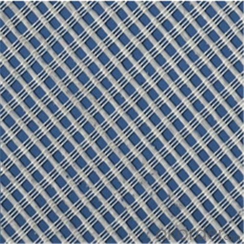 Fiberglass Mesh Fabric Coating Building Reinforcement