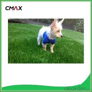 Home and Garden Synthetic Grass Pets Play Fake Grass