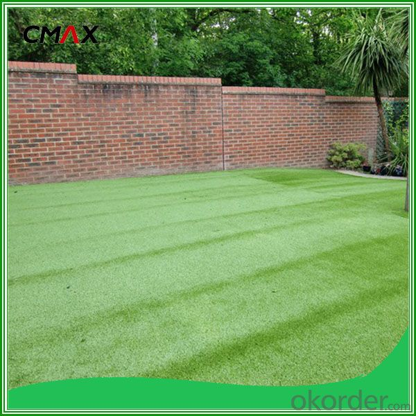 Indoor Decorative Grass,Outdoor Synthetic Turf for Garden Ornaments