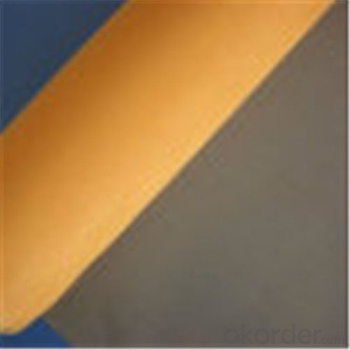 Fiberglass Mesh Fabric 5*5 Reinforcement