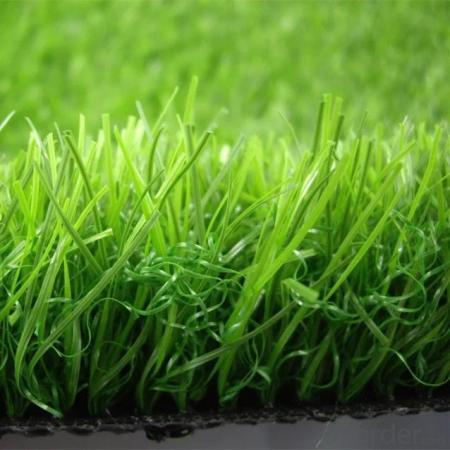 Grass Artificial for Football Synthetic Grass Carpet Artificial Grass